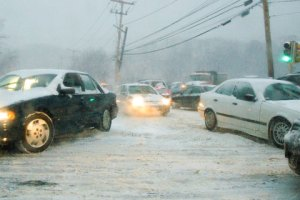 winter-cars