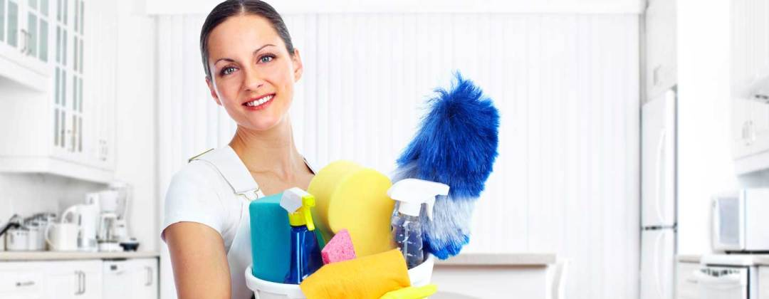 Best Maids House Cleaning Services