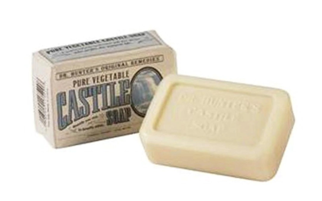 15 Amazing Uses for Castile Soap