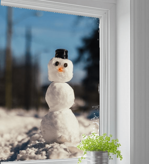 8 Helpful Winter Cleaning Tips