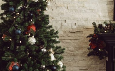 Best Ways to Keep Your Christmas Tree Fresh