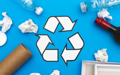 Things You Should and Should Not Recycle