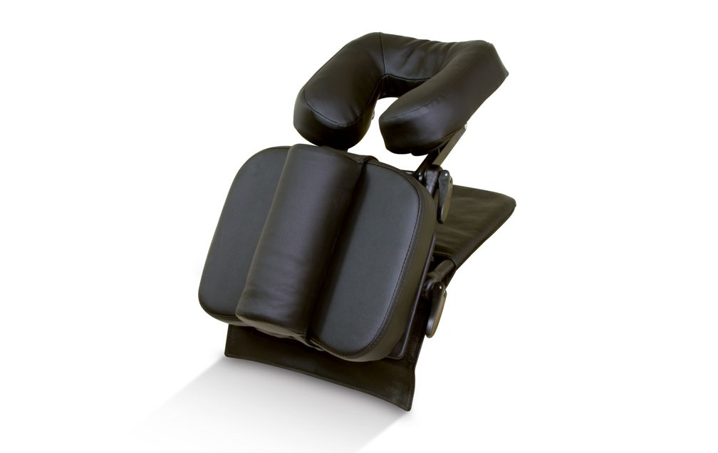 massage chair bed oversized comfy desktop deluxe and support chairs stools bestmassage com warehouse