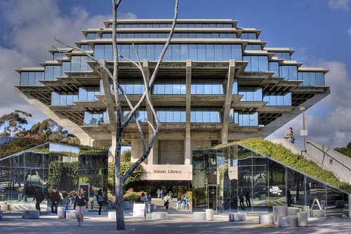 The 50 Most Amazing University Libraries in the World  BestMastersProgramsorg