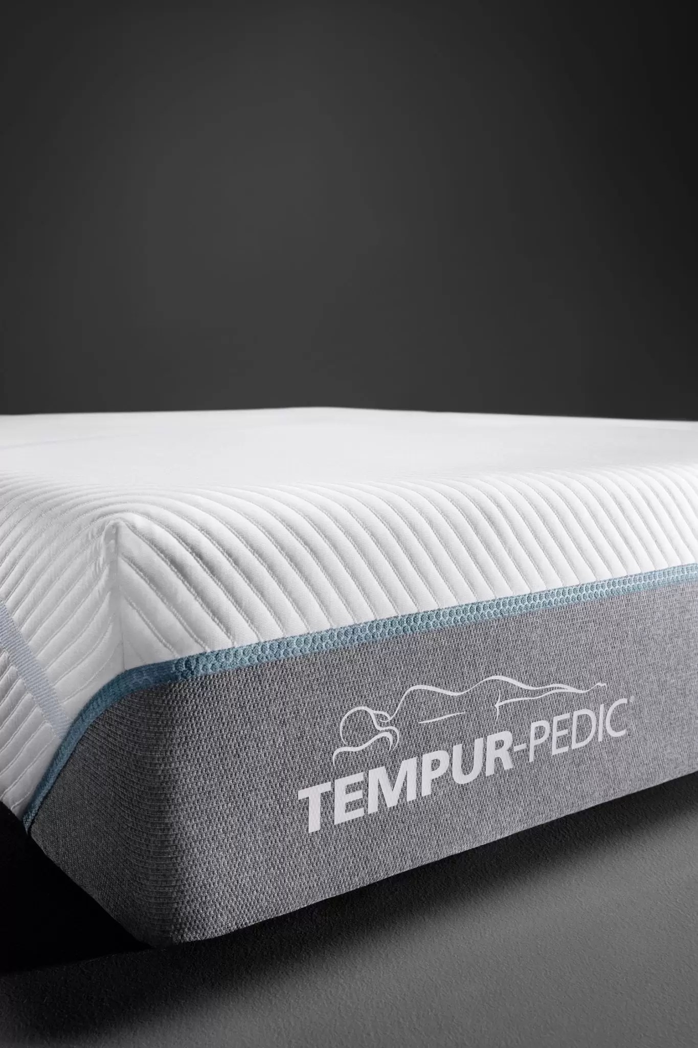 TempurPedic Adapt Series Medium  Best Mattress