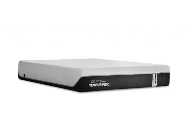 TempurPedic Pro Adapt Medium Hybrid  Best Mattress