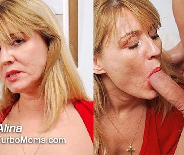 Russian Mature Alina Kinky Porn Clip Hd