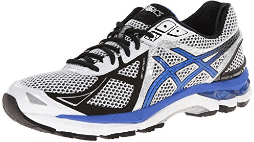 Best running shoes for men with bunions.