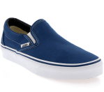 Vans Classic Slip-On review and rating