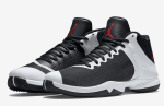 3 Fashionable ways to Wear Nike Jordan Super Fly Basketball Shoe