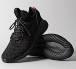 Adidas Tubular Doom Sock Shoes Review