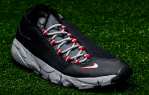 Nike Air Footscape NM shoe Review and Rating