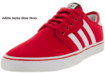 Key features and Benefits of Adidas Seeley Skate Shoe
