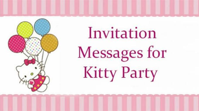 Invitation party message newsinvitation party message source fish theme birthday invitation stopboris Choice Image