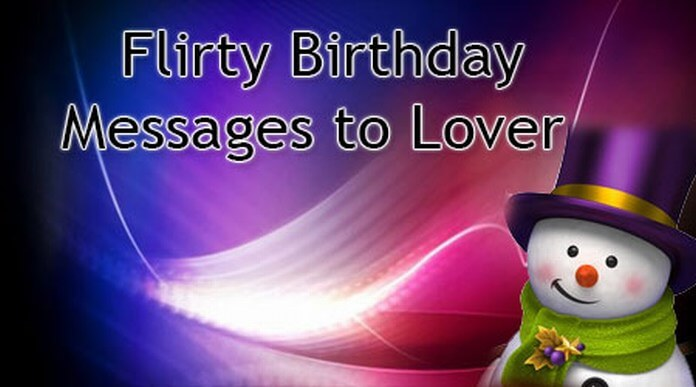 Birthday Messages For Best Friend Birthday Wishes Samples