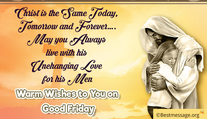 Happy Boss Day Quotes Wallpapers Happy Good Friday Picture Images And Wallpapers With
