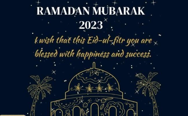 Happy Ramadan Messages 2020 Ramadan Kareem Wishes Greetings