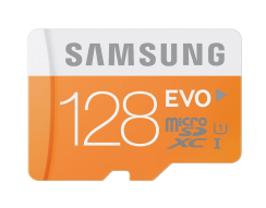 Micro SD Cards for Galaxy S5