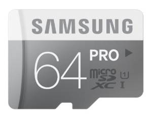 Best Micro SD Cards for Samsung Galaxy S5 For June 2017