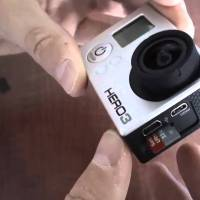 Best SD Card For Gopro
