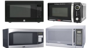 best microwaves under $100