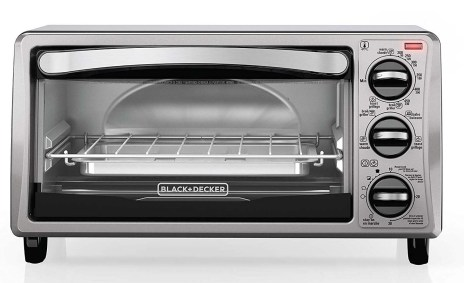 5 Best Microwave Under 50 On Amazon Small Microwave Review