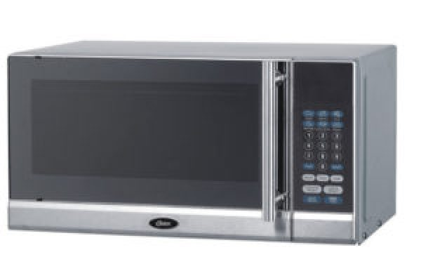 Oster OGG3701 .7-Cubic Microwave