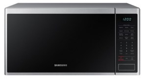 Samsung MS14K6000AS Microwave Oven
