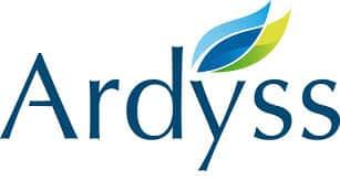 ardyss international review