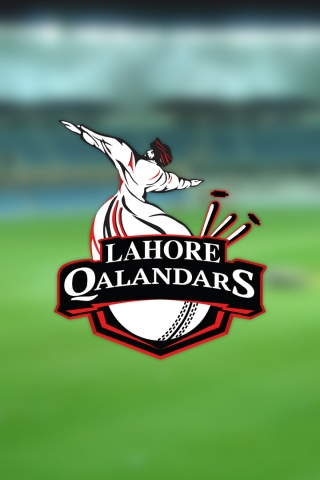 Messi Wallpaper Iphone X Lahore Qalandars Psl Cricket Team Download Mobile