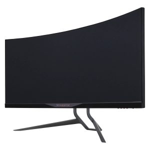 acer-predator-34-inch-curved-ultrawide