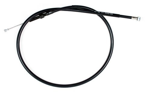 Best 18 Clutch Cables 2019