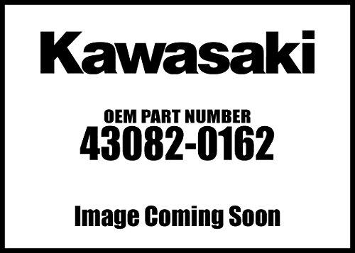 Best 24 Kawasaki Pads