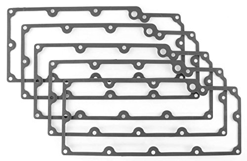 48 Best Oil Pan Gaskets