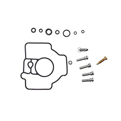 Top 25 Best Carburetor Repair Kits