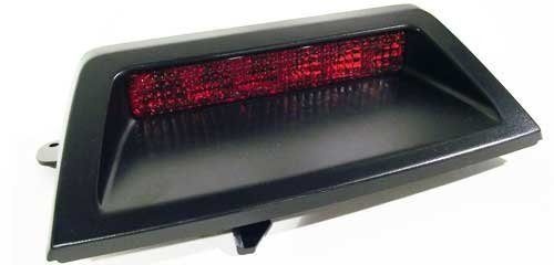 Tail Light Load Resistor On 2004 Dodge Ram 1500 Tail Light Wiring