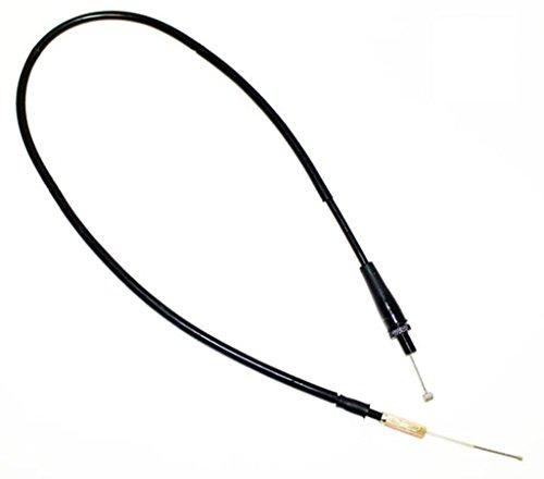 Top 47 Best Throttle Cables