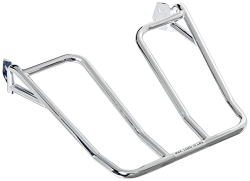 Top 49 Rear Luggage Racks