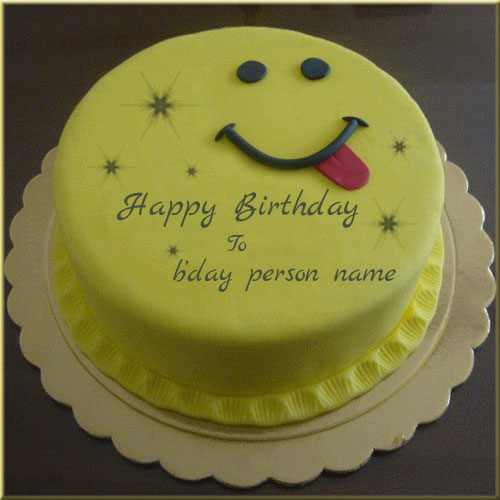 Write Name On Greetingscakesposterswhatsapp Dps And Anniversary