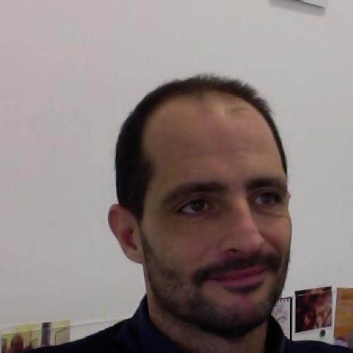 Francesco Urciuolo