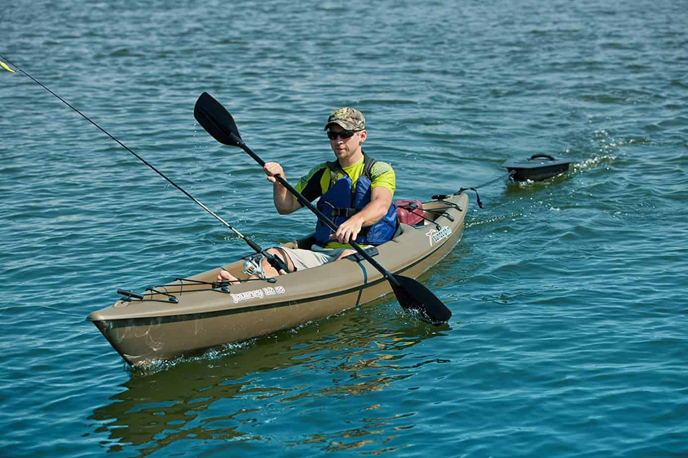 magellan fishing chair gilbert ikea best n cool page 3 of 7 your home for stuff kayak big guys heavy person