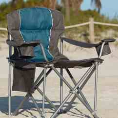 Best Big And Tall Beach Chair Golden Power Chairs For People In 2018 Up To