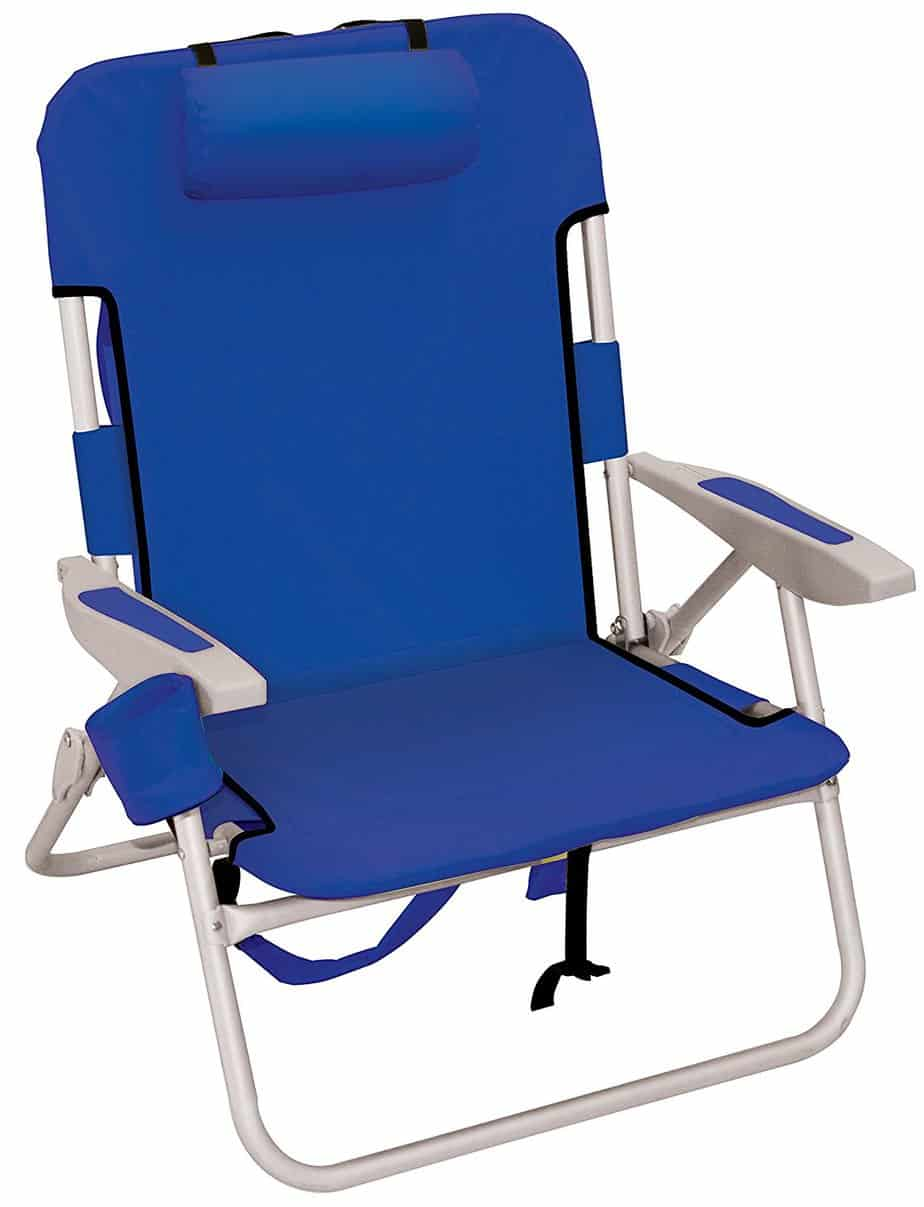 best big and tall beach chair design exercise chairs for people in 2018 up to