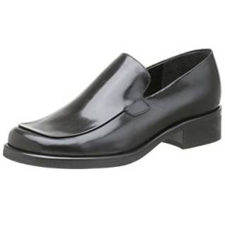 most comfortable womens dress shoes