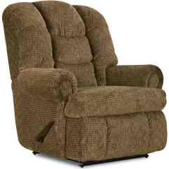 Big Man Lift Chair Ergonomic What Is Best Recliner For And Tall That Offers Maximum Comfort Most Comfortable