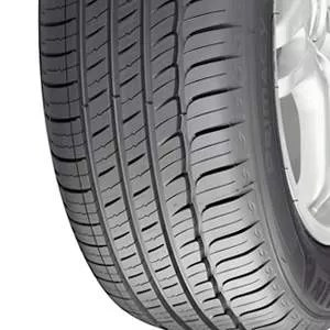 Michelin Primacy Touring Radial Tire