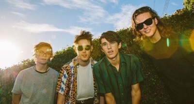 Image result for hippo campus new