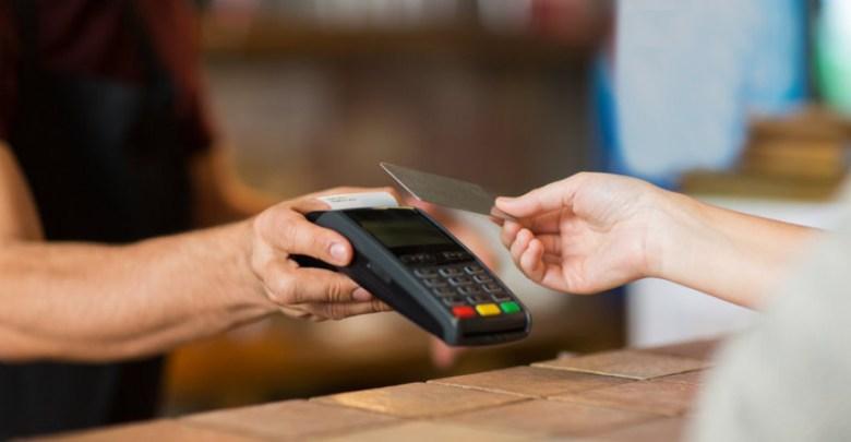 Νέο αυξημένο όριο από Δευτέρα 30/03 στις ανέπαφες συναλλαγές χωρίς PIN