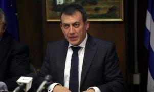 Οι νέες κατηγορίες εργαζομένων που δικαιούνται τα 800 ευρώ