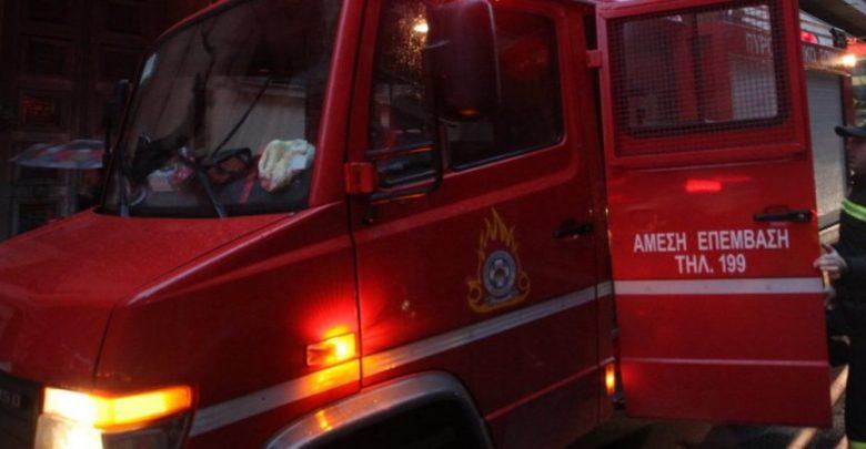 1.300 προσλήψεις στην πυροσβεστική με διαδικασίες εξπρές